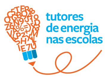 Tutores de Energia nas Escolas