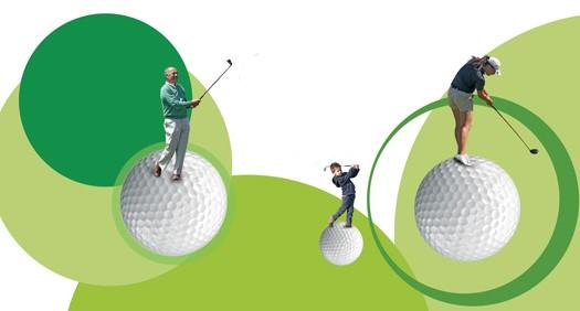 37NF2015 - Golfe na Escola - Nível Elementar