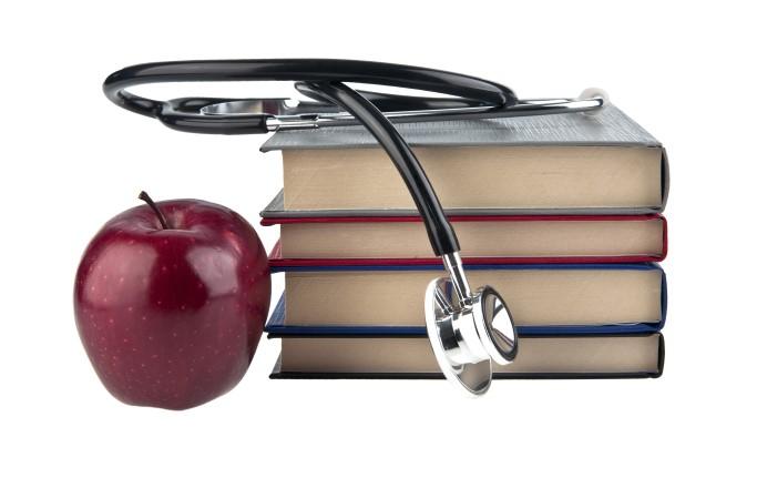 34NF2015 - Saúde na Escola