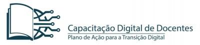 01AE2021 - Capacitação Digital de Docentes - Nível 1