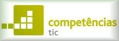 09ANF015 - Certificação de Competências Digitais - A