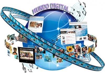 20NF2014 - Criatividade, novas tecnologias e novos ambientes interativos e colaborativos na promoção do sucesso dos alunos