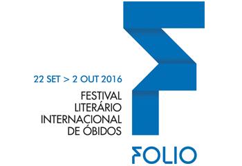 14NF2016 - Utopia, Educação, Leitura, e Literatura - Laboratório de ideias, Folio Educa 2016