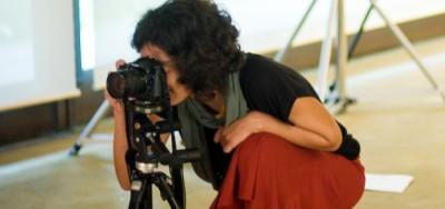 05NF2014  - Experiências fotográficas