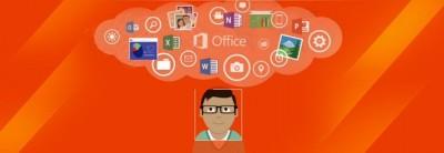 17NF2015 - Ferramentas Microsoft Gratuitas Para Professores