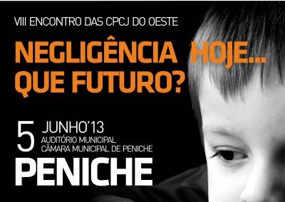 19NF2013 - Problemáticas relacionais  e socioeducativas