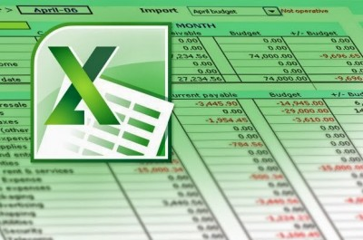 19ANF015 - O Excel Na Sala De Aula, Enquanto Recurso Tecnológico