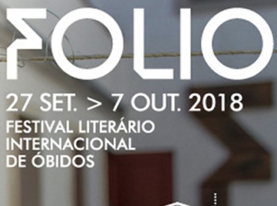 06NF2018 - Ócio e Negócio : a invenção do futuro Educação, Leitura e Literatura. 4º Laboratório de formação FOLIO EDUCA