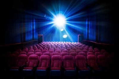 08NF2016 - Teatro-Fórum - uma metodologia participativa em contexto pedagógico