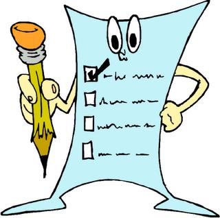 21ANF015 - A Auto-avaliação Na Escola