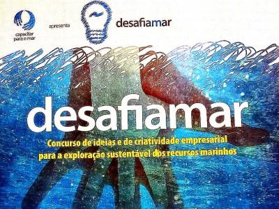 41NF2015 - Desafiamar