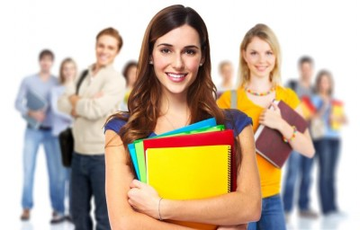 04NF2016 - Educação, Cultura e Desenvolvimento