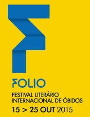32NF2015 - Leitura, Literatura, Educação - Seminário Internacional  FOLIO EDUCA