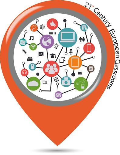 20NF2016 - Estimulo à Melhoria das Aprendizagens - (21st Century Classrooms)
