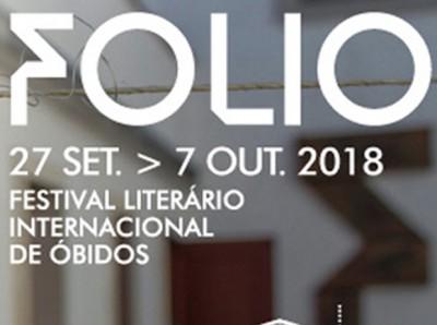 05NF2018 - SEMINÁRIO Fólio 2018 - Ócio e negócio : a invenção do futuro, Educação, Leitura e Literatura