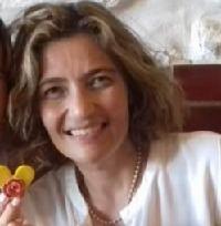 Helena Conceiçã