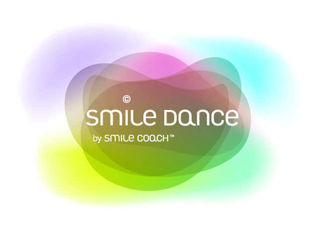 smiledance.jpg